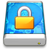 Easy Drive Lock Download